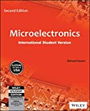 Microelectronics, 2Nd Edition