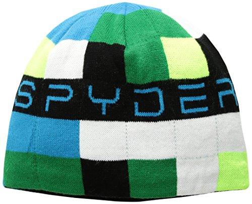 Spyder Mini Digital Hat