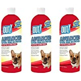 OUT! Advanced Severe Urine Destroyer, 32 oz by OUT!