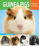 Guinea Pigs, Angela Beck, 146440299X
