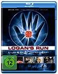 Logan's Run - Flucht ins 23. Jahrhund...