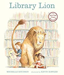 """""""A reminder that sometimes, there is a good reason to break the rules. . . .This winsome pairing of text and illustration is a natural for storytime."""" —School Library Journal(starred review)Miss Merriweather, the head librarian, is very par..."""