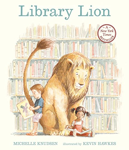 Library Lion (Sofas Online For Cheap)