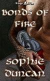 Bonds of Fire
