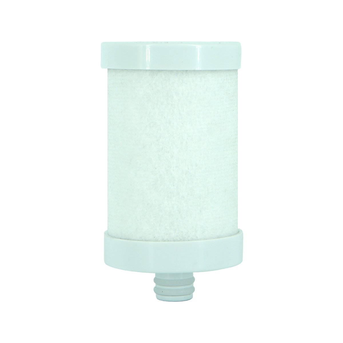 Engdenton Stainless Steel Water Filter Cartridge Replacement, Kitchen Filtration(For Stainless Steel Filters ASIN: B07DCMD991)
