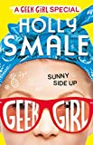 sunny side up geek girl special book 2