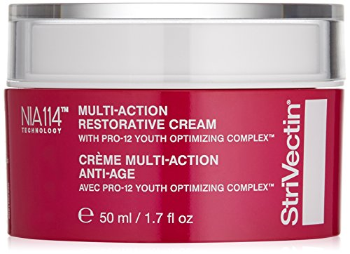 StriVectin Multi-Action Restorative Cream, 1.7 oz.
