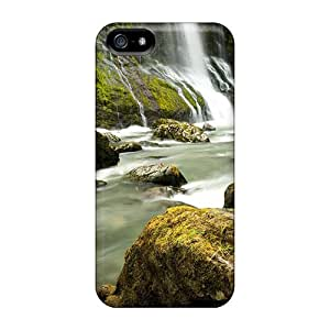 Kkf4646JdBF Cases Covers Protector For Iphone 5/5s - Attractive Cases