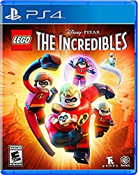 Image of the product LEGO Disney Pixars The that is listed on the catalogue brand of WB Games. The product has been rated with a 4.8 over 5