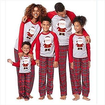 95d170ec286f8 Ensembles de Pyjama Noel