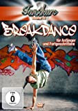 Tanzkurs Volume 10 - Breakdance