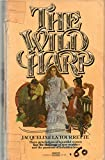 img - for Wild Harp book / textbook / text book