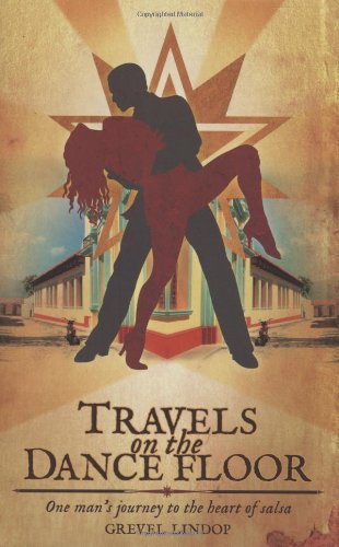 Travels on the Dance Floor PDF