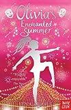 Olivia's Enchanted Summer (Olivia Series)