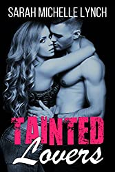 Tainted Lovers