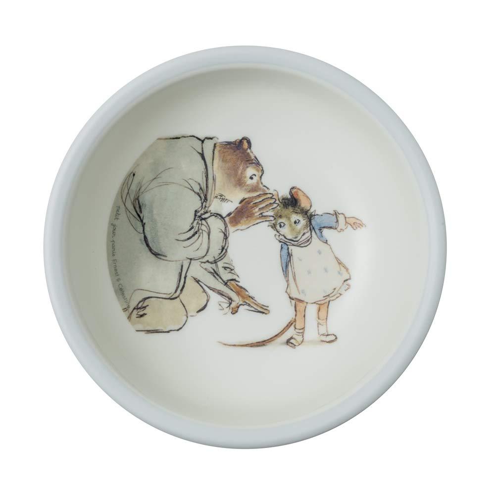 for a Healthy Breakfast!! Petit Jour Paris Bowl The Little Prince