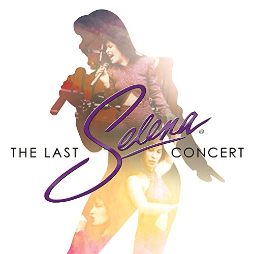 The Last Concert (Live From As...