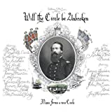 Will The Circle Be Unbroken [3 LP]