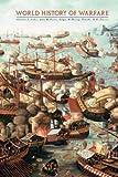 World History of Warfare (Tactics & Strategies)