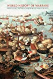 img - for World History of Warfare (Tactics & Strategies) book / textbook / text book