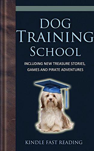 Toys Dog Choosing - Dog Training School: Things to Consider When Choosing A Dog Training School