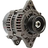 electrical alternator - DB Electrical ADR0299 New Alternator For Mercruiser 4.3-5.7 1998-Up 8460, 350 Mag Mpi Horizon, Mercruiser 6.2-7.4L 1998-2016, Mercruiser Marine 20099 20800 113685 219232 19020601 19020609 400-12295