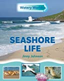 Seashore Life, Jinny Johnson, 1599205017