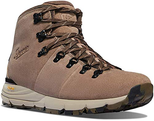 "Danner Men's Mountain 600 4.5"" Hiking Boot"