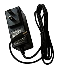 24V 1A AC DC Power Adapter Power Supply
