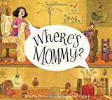 Where's Mommy?, Beverly Donofrio, 0375844236