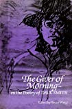 The Giver of Morning, Dave J. Smith, 0918644267