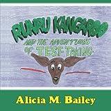 Runru Kangaroo, Alicia Bailey, 1481779257