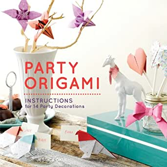 Find out about Step by Step Origami #origamiartist ... | 342x342