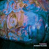 Tundra by Korekyojinn (2011-08-09)