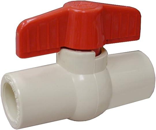 PlumBest J44100 Socket Saver 1-Inch