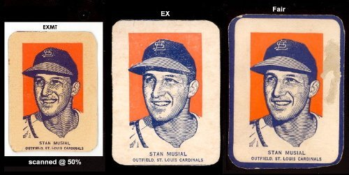 1952-wheaties-regular-baseball-card-13-stan-musial-por-of-the-st-louis-cardinals-fair-condition