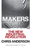 Makers - Best Reviews Guide
