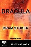 Dracula (Qualitas Classics)