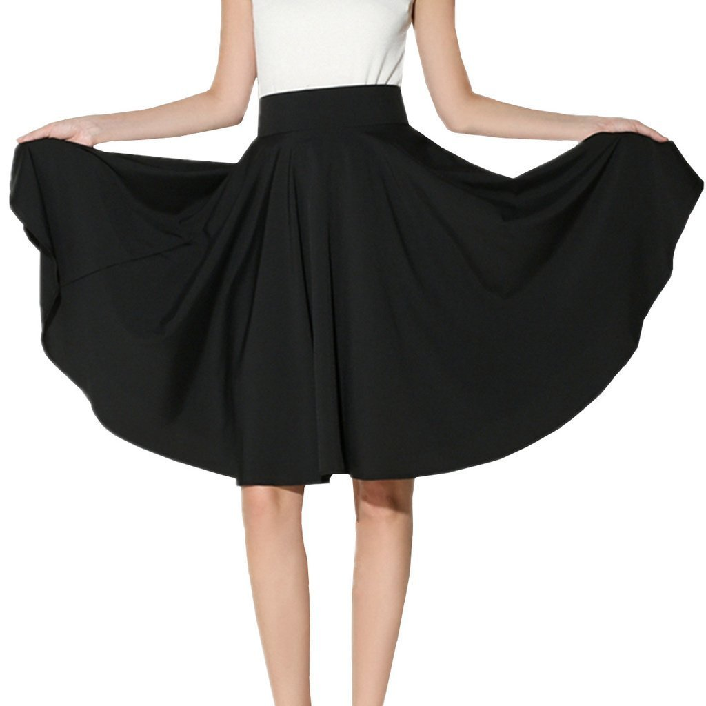 c3754926e1a Top 10 wholesale Knee Length Work Skirts - Chinabrands.com