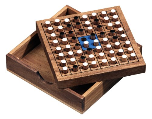 buy reversi board game - 3