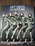 Art Deco Sculpture, Arwas, Victor, 1854901443