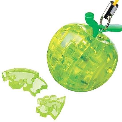 24 Orange 24 RetailSource Ltd 5-625-W-Ora ToySource Moodie The Wink Emoji Plush Collectible Toy