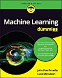 Your no-nonsense guide to making sense of machine learning Machine learning can be a mind-boggling concept for the masses, but those who are in the trenches of computer programming know just how invaluable it is. Without machine learning, fra...