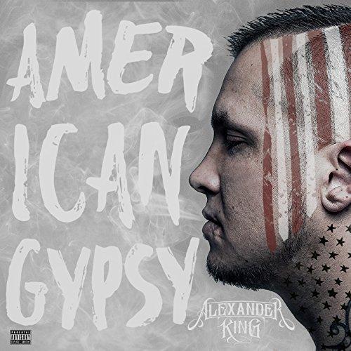 American Gypsy [Explicit]