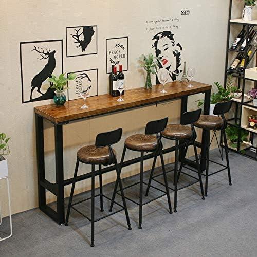 BABI Chaise Chaise de Bureau dinant la Chaise pour la Barre, Salle à Manger, Salon, Bureau