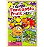 The Fantastic Fruit Group, Marcie Aboff, 1429671602