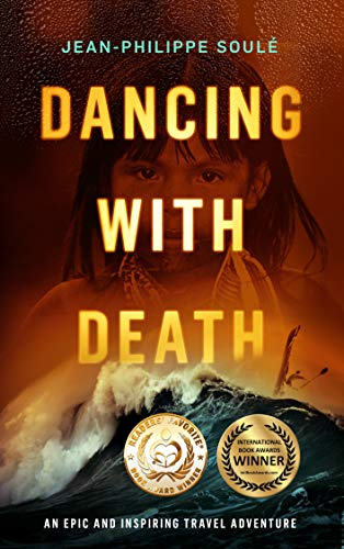 DANCING WITH DEATH: An Epic and Inspiring