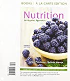 Nutrition 1st Edition