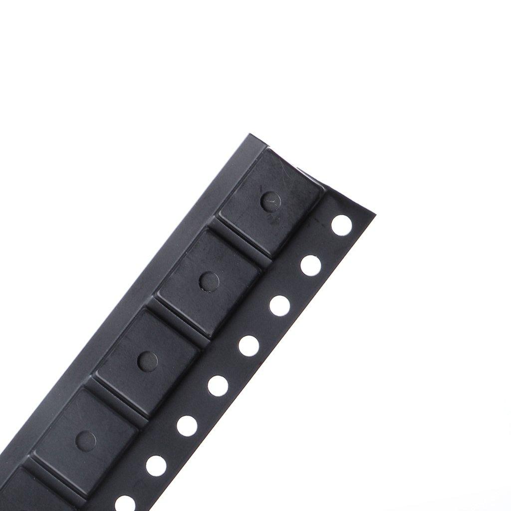BIlinli 60 St/ücke 6 Arten 24C02 24C04 24C08 24C16 24C32 24C64 Speicher IC SOP SMD Kit