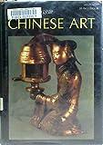 Chinese Art 9780500181782